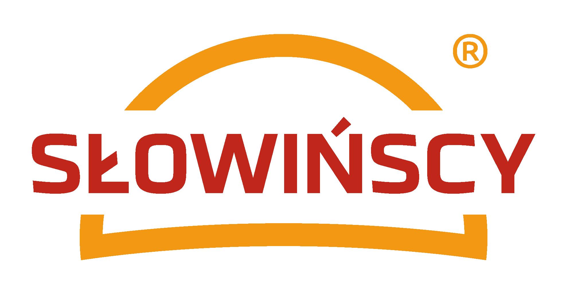 Słowińscy - logo